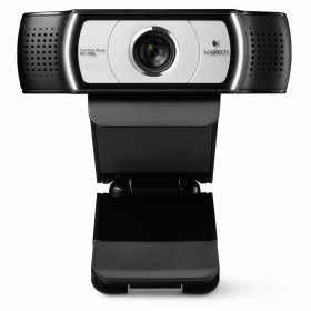 Logitech Webcam C930e - AP