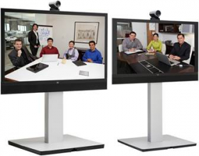Cisco TelePresence MX200 - MX300