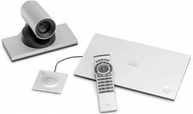 Cisco Telepresence SX20