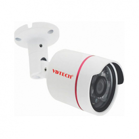 CAMERA VDTECH VDT-405IP 1.3